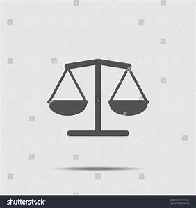Balance Icon Jpg, Balance Icon Graphic, Balance Icon ...