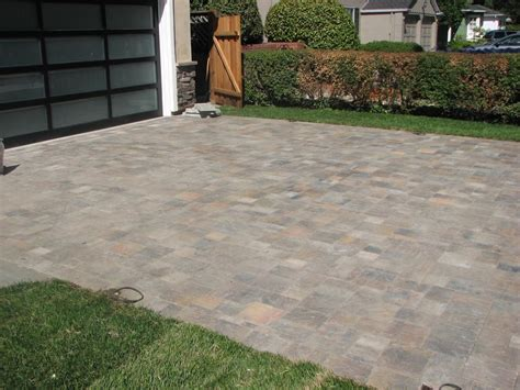 landscaping ideas pavers easy steps to install landscaping pavers bistrodre porch and landscape ideas