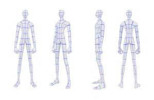 Work Sheets Templates Inspired Character Turn Sheet By Vash Crowley On Deviantart