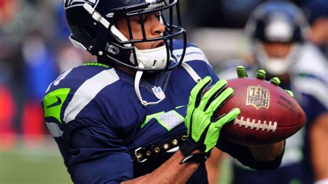 seahawks  giants injury report percy harvin kj
