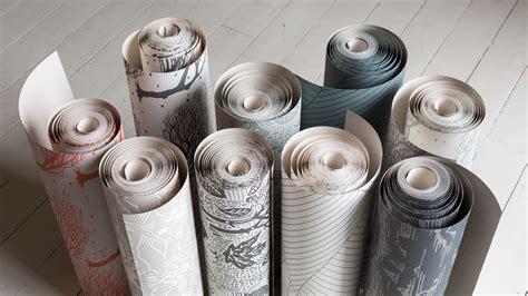 wallpaper 1roll wallpaper roll cool wallpapers