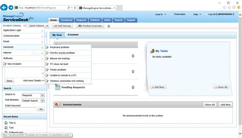 manage engine service desk plus download manageengine servicedesk plus 8 rapidshare free