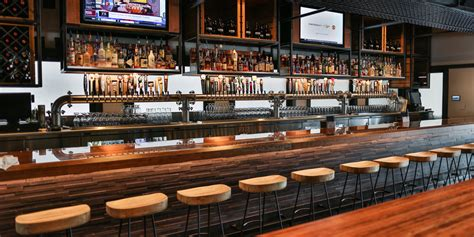 Home Bar Merchandise by Cms Display Fixtures Creative Merchandising Systems
