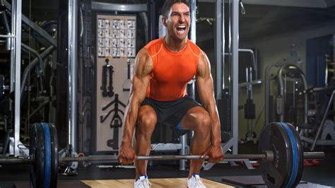 Mevolv- Are you ready for bodybuilding training? - Odd Culture