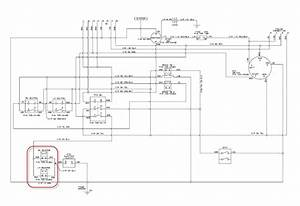 Cub Cadet Rzt 42 Wiring Diagram Free Download