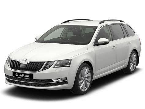 It shares its name with an earlier model produced between 1959 and 1971. Rent a Skoda Octavia Automatic Station wagon in Iceland