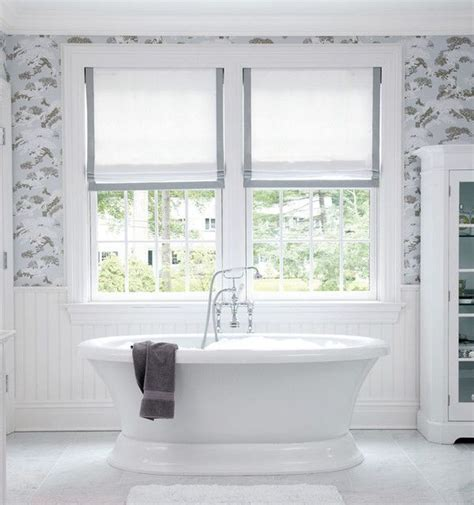 bathroom window curtain treatment for bathroom window curtains ideas midcityeast
