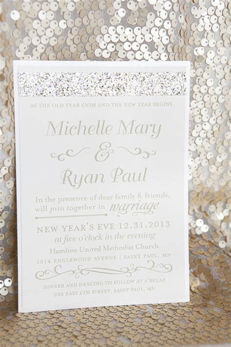 invitations wedding invitations   years eve