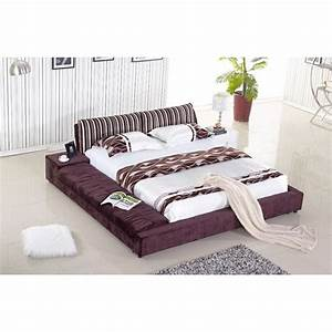 mattress glamorous cheap king size bed with mattress With cheap king size mattress only
