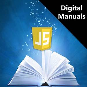 Mastering Introductory Javascript Made Easy