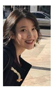 IU will spend her birthday hanging out with fans   SBS PopAsia