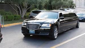 Auto Mieten Las Vegas : der limo trick gratis limousine fahren in vegas wir ~ Jslefanu.com Haus und Dekorationen