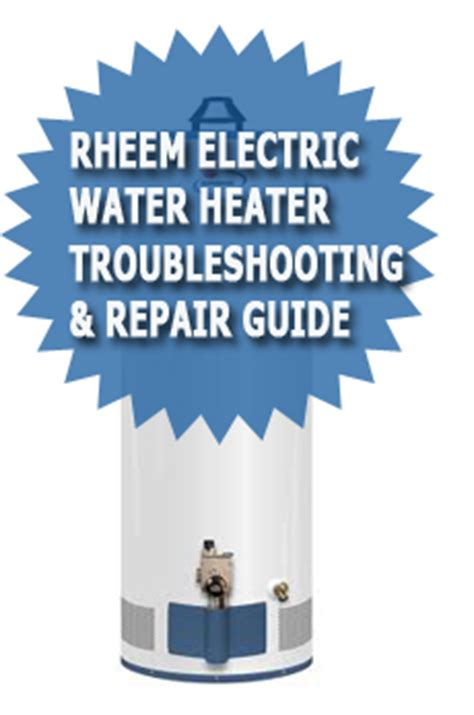 water heater problems power star tankless water heater wiring diagram state water heater wiring diagram wiring diagram