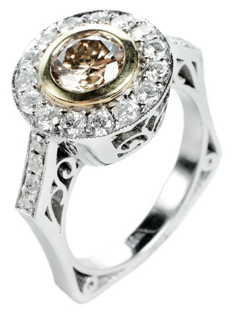 The Wedding Row  {charleston Engagement Ring Inspiration}. Traditional Rings. Promise Engagement Rings. Brown Skin Wedding Rings. Birthstone Engagement Rings. Thick Wedding Rings. Sapphire Burmese Engagement Rings. Mociun Engagement Rings. $70000 Wedding Rings