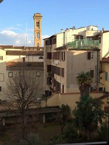 Hotel Palazzo Ognissanti UPDATED 2017 Reviews & Price Comparison (Florence, Italy) TripAdvisor