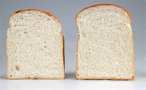 Characteristics Of Angel Yeast In Bread Production
