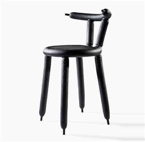 chaise ballon la chaise ballon mobilier intérieurs