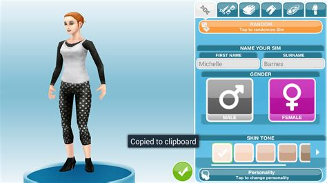 the sims freeplay for android free the sims freeplay legendary real