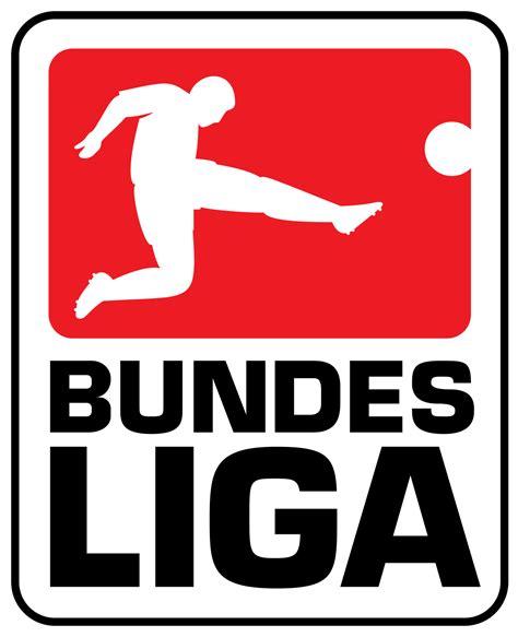 All images is transparent background and free download. Bundesliga - Vikipedi