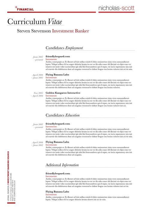 jobcentre  cv template affordable essay writing