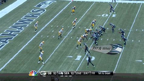 Packers GIF - Find & Share on GIPHY