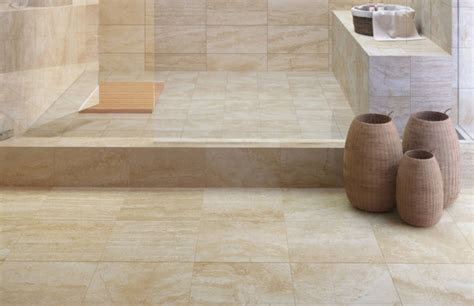 tile flooring grand rapids mi tile installation grand rapids mi tile design ideas