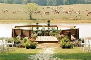 asheville nc wedding venues ranch ceremony site asheville nc mountain venues wedding venues lakes