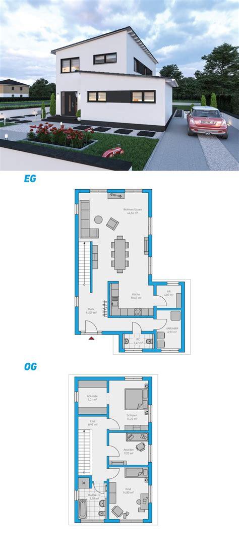 schlüsselfertig oder ausbauhaus illius 146 als schl 252 sselfertiges massivhaus oder auch