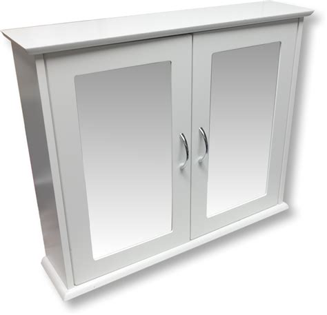 white bathroom wall cabinet for you agsaustin org