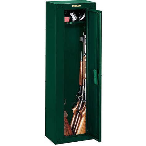 Sentinel Gun Cabinet Walmart by Stack On Gcwb 10 5 Ds Sentinel 10 Gun Security Cabinet