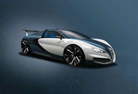 bugatti chiron price   veyron average product