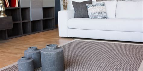 tappeti moderni outlet categorie dei tappeti moderni outlet tappeto su misura