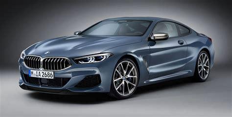 May 29, 2019 · 踏めば速いことは間違いないが、この「bmw m850i xdriveクーペ」にそうした乗り方はふさわしくない。真に味わうべきはスピードではなく. BMW M850i: The Return of the 8-Series   0-60 Specs