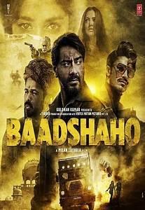 Baadshaho (2017... Hindilinks4u