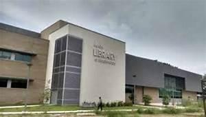 East Baton Rouge Parish Library - O que saber antes de ir ...