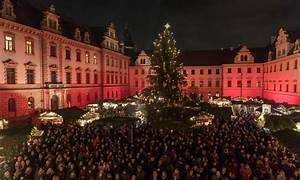 Regensburg Weihnachtsmarkt 2018 : der mz clubtag auf dem weihnachtsmarkt regensburg nachrichten mittelbayerische ~ Orissabook.com Haus und Dekorationen