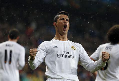 Real Madrid Vs. Borussia Dortmund Live Stream: Los Blancos ...