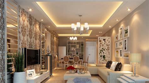light and kitchen cabinets kitchen divider ideas furniture design curtains dining 8985