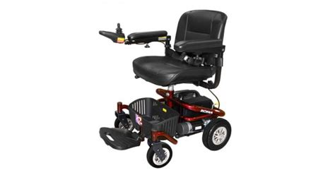 shoprider power chairs uk shoprider reno 2 power chair factory outlet scooters