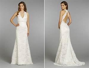 best wedding dresses for hourglass figure pictures ideas With best wedding dress for hourglass body type