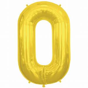 gold letter o 16 inch foil balloon With 16 inch gold letter balloons