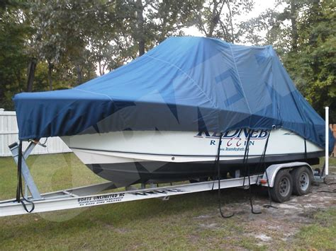 Boat Names Direct by Key West Boat Cover Quote The Hull Boating And