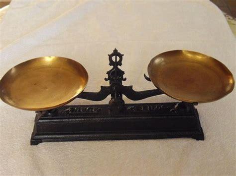 balance cuisine vintage 355 best balances et poids encaissements images on kitchen scales vintage scales