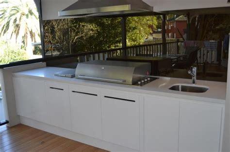 large kitchen island outdoor kitchen design ideas get inspired by photos of