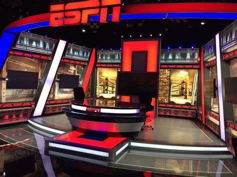 ¡Viva ESPN Mexico! Network builds on success in Mexico ...