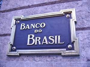 Banco do Brasil Wikipdia, a enciclopdia livre