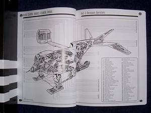 Aliens Colonial Marines Technical Manual Review  2012 Re-release