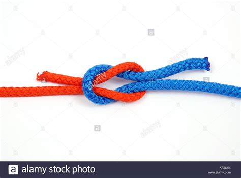 colored rope colored ropes stock photos colored ropes stock images