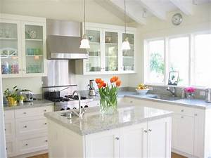 what are the best granite colors for white cabinets in modern kitchens 1499