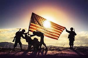 Veterans Day Discounts 2015 - ZING Blog by Quicken Loans ...
